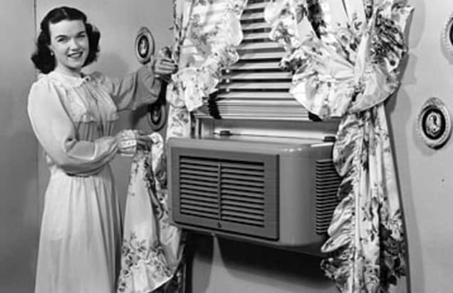 The Complete Guide to Air Conditioners