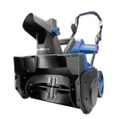 The Best Cordless Electric Snow Blower